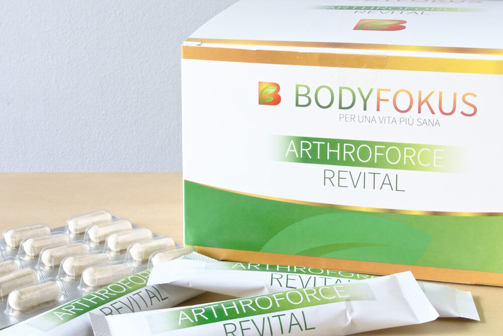 body fokus clean body restart